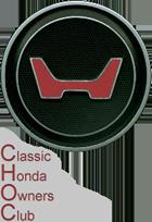 Forum Classic Honda Owners Club Strona Główna